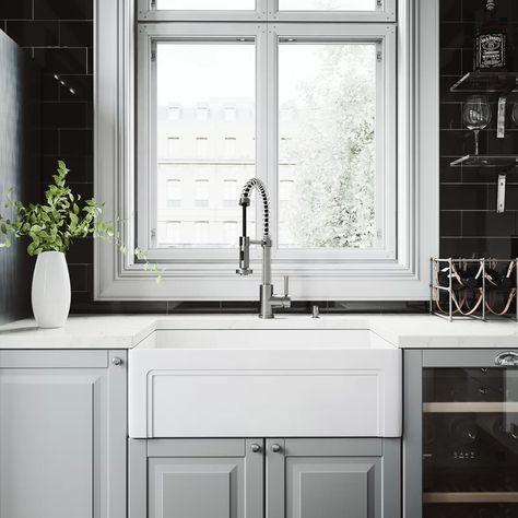 Swap For A Single Sink