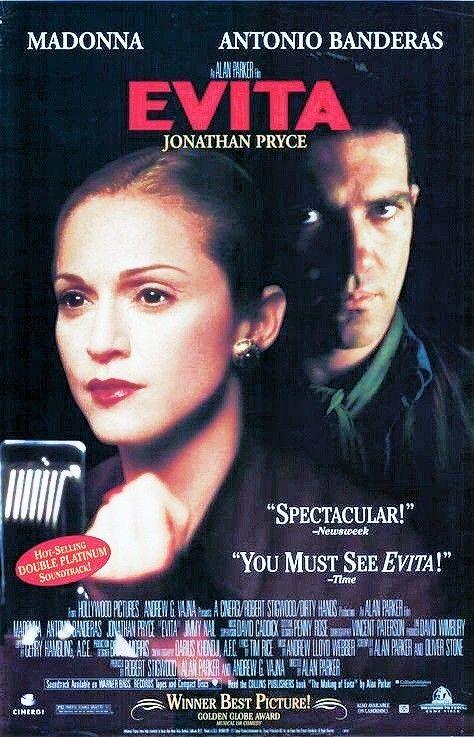 Pin Von Troy Mceady Auf Movie Posters Filmplakate Filme Plakat