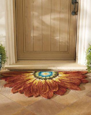 Best 25+ Contemporary door mats ideas on Pinterest   Contemporary ...