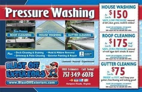 Window Cleaning Flyer Template Cards Design Templates Pressure Washing Services Pressure Washing Tips Pressure Washing Business