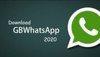 Download Gb Whatsapp Pro V8 35 8 60 Apk August 2019 Latest