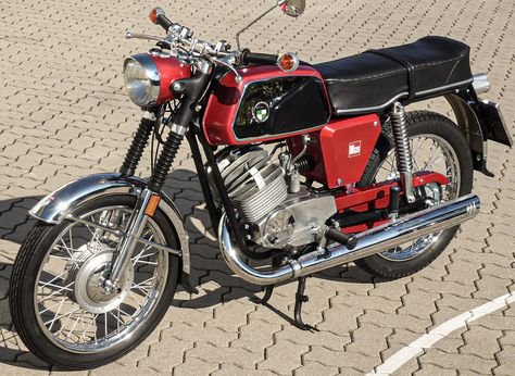 56 Puch Motorcycle Austria Ideas Puch Motorcycle Classic Motorcycles