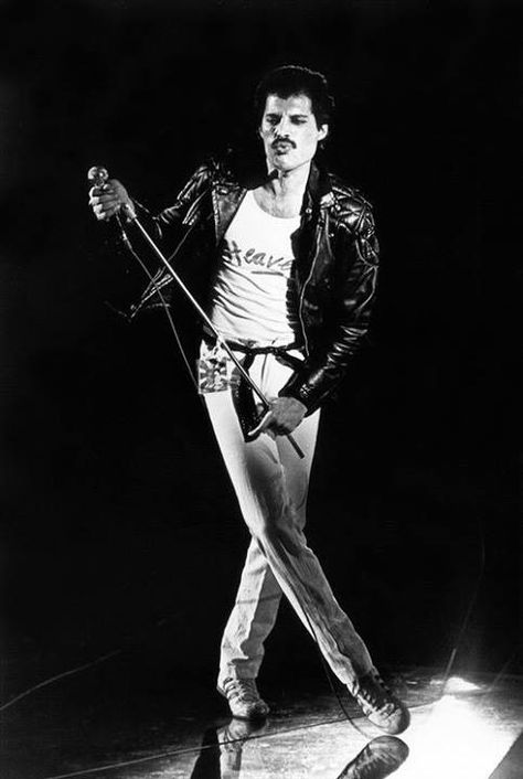 83 best images about musilegenden on pinterest legends musicians and mercury