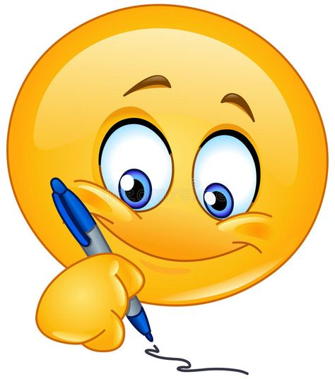 Les 158 meilleures images de Emogi animaux   Emoticone, Emoticone gratuit,  Emoji drôle