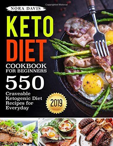 keto reset diet mark sisson pdf descargar