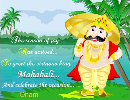 Beautiful onam festival greetings onam comments onam scraps beautiful onam festival greetings onam comments onam scraps wishes and e cards onam glitter graphics images and onam pictures m4hsunfo Images