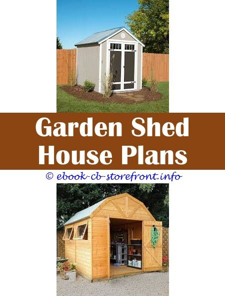 3 Great Clever Hacks Pent Shed Plans Uk Pent Shed Plans Uk Plan B Shed Uterine Lining Plan B Shed Uterine Lining 2x4 Basics Shed Kit Plans