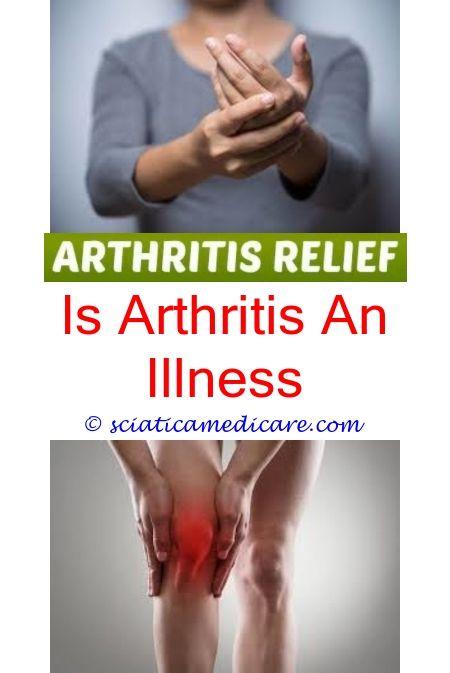 Arthritis   Arthritis, Rheumatoid arthritis and Arthritis diet