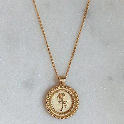 Home · Julz Junkie Jewelry ·