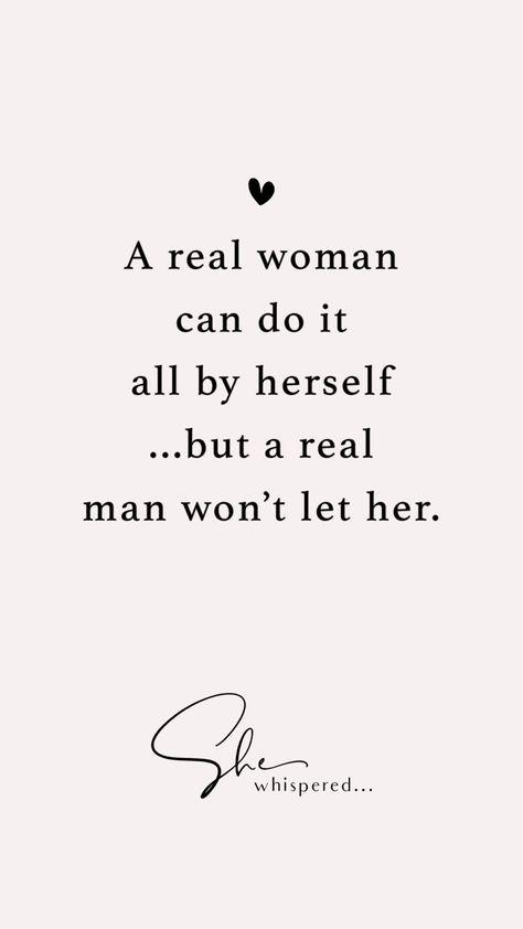 Black Love Quotes, Cute Love Quotes For Him, New Love Quotes, Tagalog Love Quotes, Love Yourself Quotes, Amazing Quotes, Inspirational Quotes, Love Quotes For Boyfriend, Quotes For Your Crush