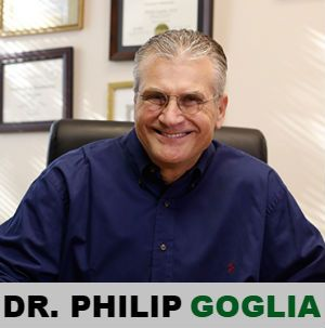 review of dr goglias diet plan