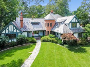 Zillow Has 112 Homes For Sale In Summit Nj View Listing Photos