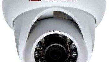 كاميرات مراقبة داخلية كاميرات مراقبة خارجية كاميرات مراقبة متحركة كاميرات مراقبة اى بى كاميرات مر In Ear Headphones Beats Headphones Electronic Products