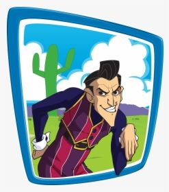 Image Nick Jr Lazytown Robbie Rotten 3 Png Lazytown Lazy Town Robbie Cartoon Transparent Png Robbie Rotten Lazy Town Robbie Lazy Town