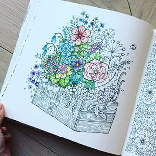 Pin On Adult Coloring Pages Free Printable Downloads