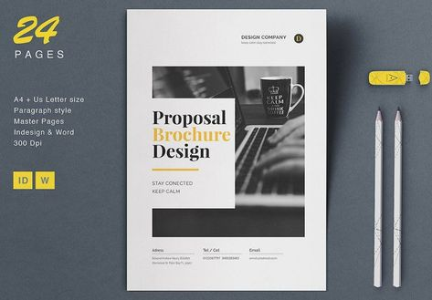 35 Business Proposal Template Word Docs Download Texty Cafe Word Template Design Business Proposal Template Proposal Design - ms word proposal template