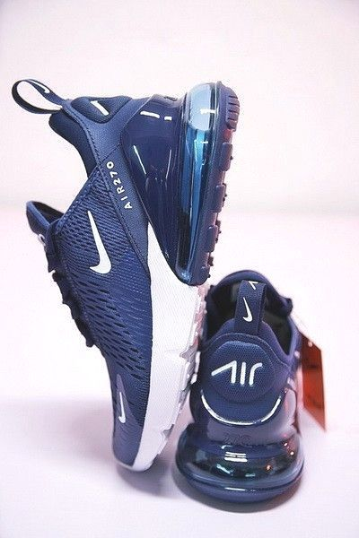 Sneakers Nike : (notitle) | Running shoes for men, Sneakers