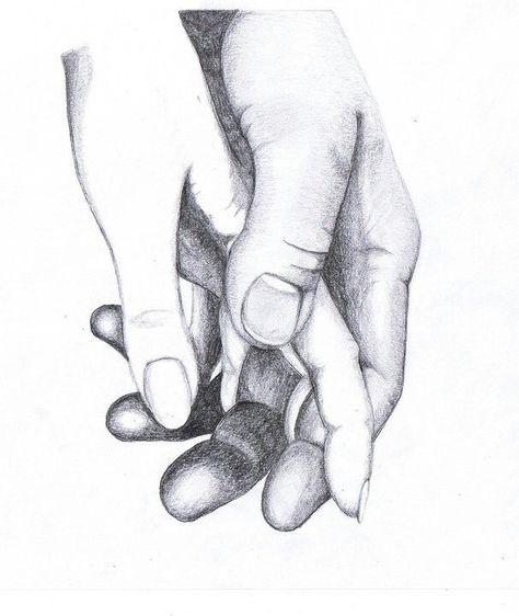 Hände 1 -  - #Hände