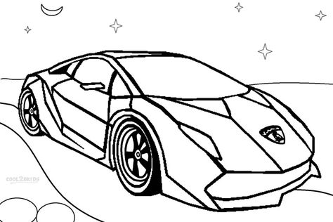 printable lamborghini coloring pages for kids cool2bkids car coloring pages pinterest automotive manufacturers lamborghini and coloring pages
