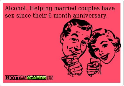 6 month anniversary e cards