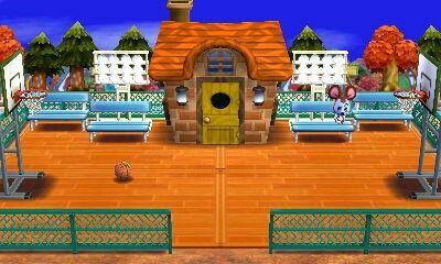 Superior Animal Crossing Happy Home Designer 1 | Achhd | Pinterest | Animal  Crossing, Animal And Animal Crossing Qr