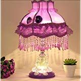 22e1f4c43b77 Best To Buy Tiffany Style Dimmable Child Table Lamp Victorian ...