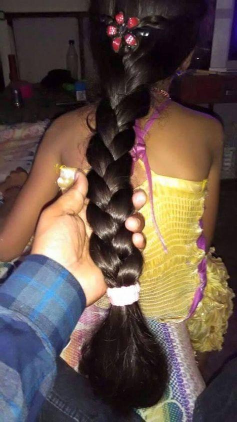 130 Chennai 33 Ideas In 2021 Long Hair Styles Thick Hair Styles Super Long Hair