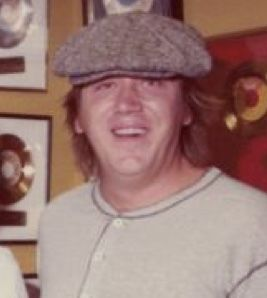 Pin On Terry Kath The One And Only