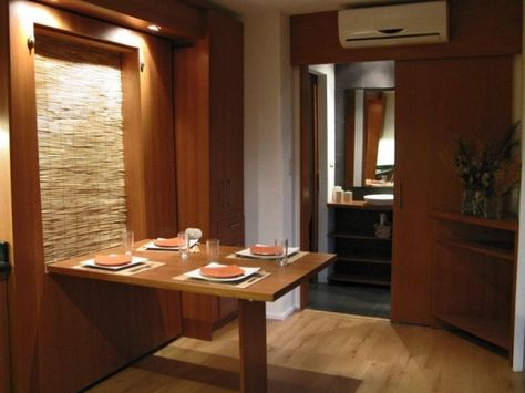casa-cubica-interior-table-mode