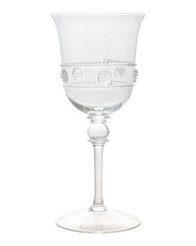 cfa871624c8 Isabella Tulip 8.5 Goblet in 2019 | *Drinkware > Stemware* | Tulips ...