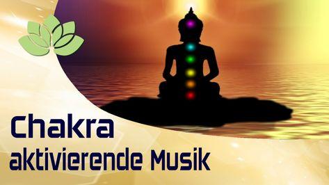 Diese Chakra Musik beinhaltet Töne und Frequenzen, welche die sieben Chakras ansprechen beziehungsweise aktivieren sollen. Das Anhören der Chakra Musik soll ...