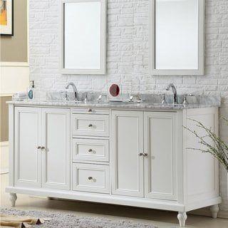 40++ 70 inch double vanity inspiration