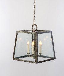 19 lowcountry lighting ideas lighting