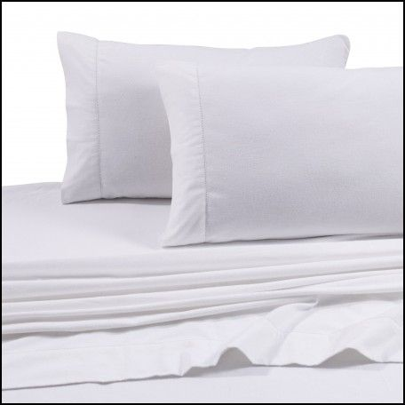 Deep Pocket Sheets For Pillow Top Mattress