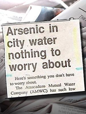 Headline News - Funny Headlines at WomansDay.com - Woman's Day