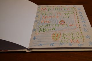 Interactive Common Core Reading Journals for Younger Students.  Visit Literacy and Math Ideas' Blog for ideas.
