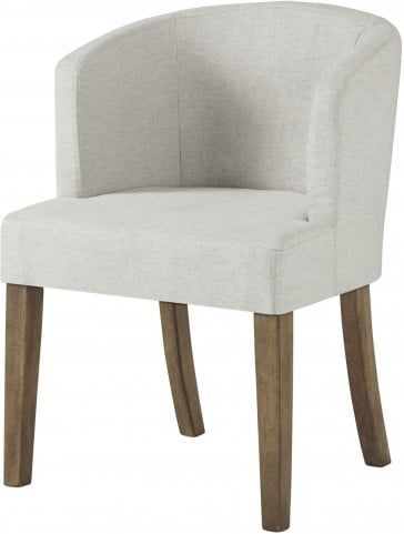Grindleburg Brown Upholstered Arm Chair Set Of 2 From Ashley