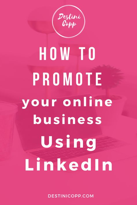 Does your LinkedIn profile need a refresh? Or are you even using LinkedIn to promote your online business and brand?  In this podcast episode, I'm joined by Donna Serdula, who is an expert on LinkedIn profile optimization and author of the book LinkedIn Profile Optimization FOR DUMMIES.  #linkedin #onlinemarketing #linkedinprofile