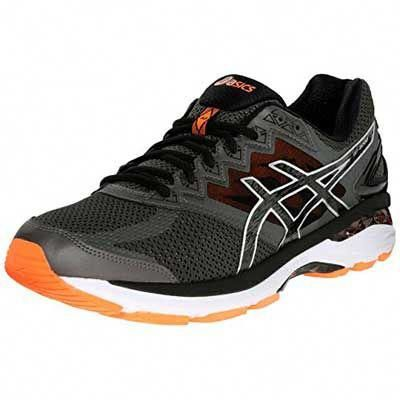 Top 10 Best Running Shoes For Men In 2020 Reviews