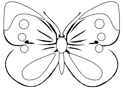 Cicek Kaliplari Yaprak Kaliplari Ugur Bocegi Kaliplari