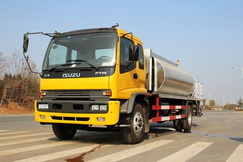 China Best Butimen Distributor Manufacturer Ceec Trucks Plant