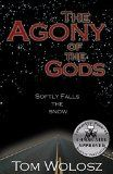Free Kindle Book -  [Action & Adventure][Free] The Agony of the Gods: Softly Falls the Snow