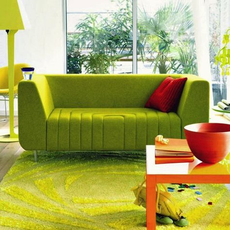 35 Unglaubliche Neon Interior Designs In 2020 Wohnzimmer Design Moderne Raumausstattung Und Innenarchitektur Wohnzimmer