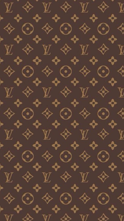Pin By Penny On Aesthetic In 2020 Louis Vuitton Background Louis Vuitton Iphone Wallpaper Fashion Wallpaper