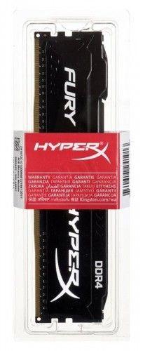 Pamięć RAM Kingston HyperX HX421C14FB/4 (DDR4 DIMM