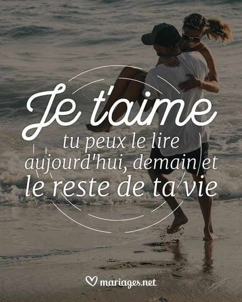 Forever … Sincerely love to love … my captain my pretty brunette    -  #weddingquotes #weddingquotesBeach #weddingquotesSister #weddingquotesSpanish