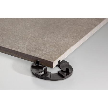 Berühmt Schlüter-TROBA-LEVEL-PL Plattenlager 10mm stapelbar | Outdoor JR56