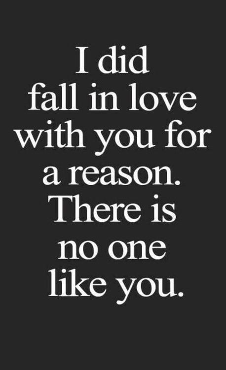 I Love You Quotes For Boyfriend Cute Love Is An Irresistible Desire To Be Irresistibly Love Yourself Quotes Be Yourself Quotes I Love You Quotes For Boyfriend