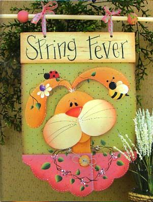 The Decorative Painting Store: Plum Purdy Home Is Where ...your flowers bloom, All Books