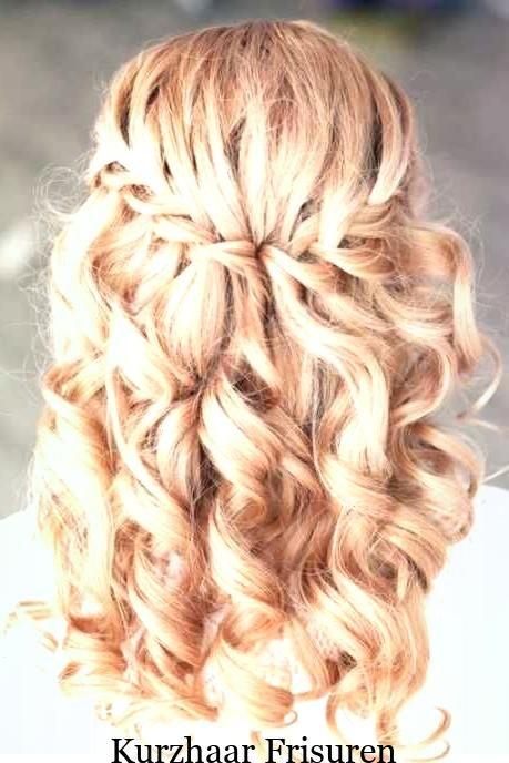 Prom Frisuren Mittellanges Haar Offen Www Promifrisuren Abschl Abschlussball Frisuren Festliche Frisuren Lange Haare Frisuren Offene Haare Mittellang